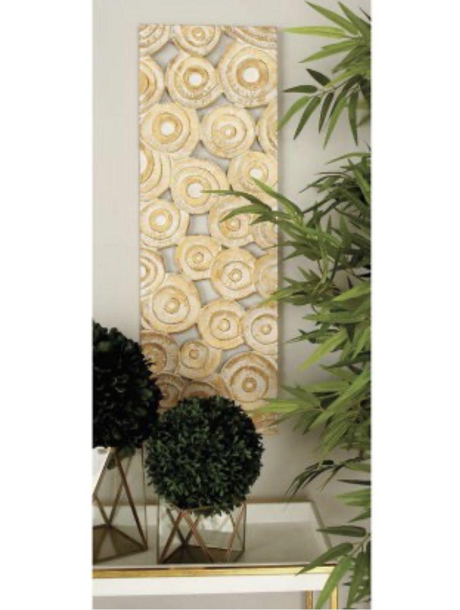 Pin By Maureen Adajar On New Home Wood Panel Walls Wall