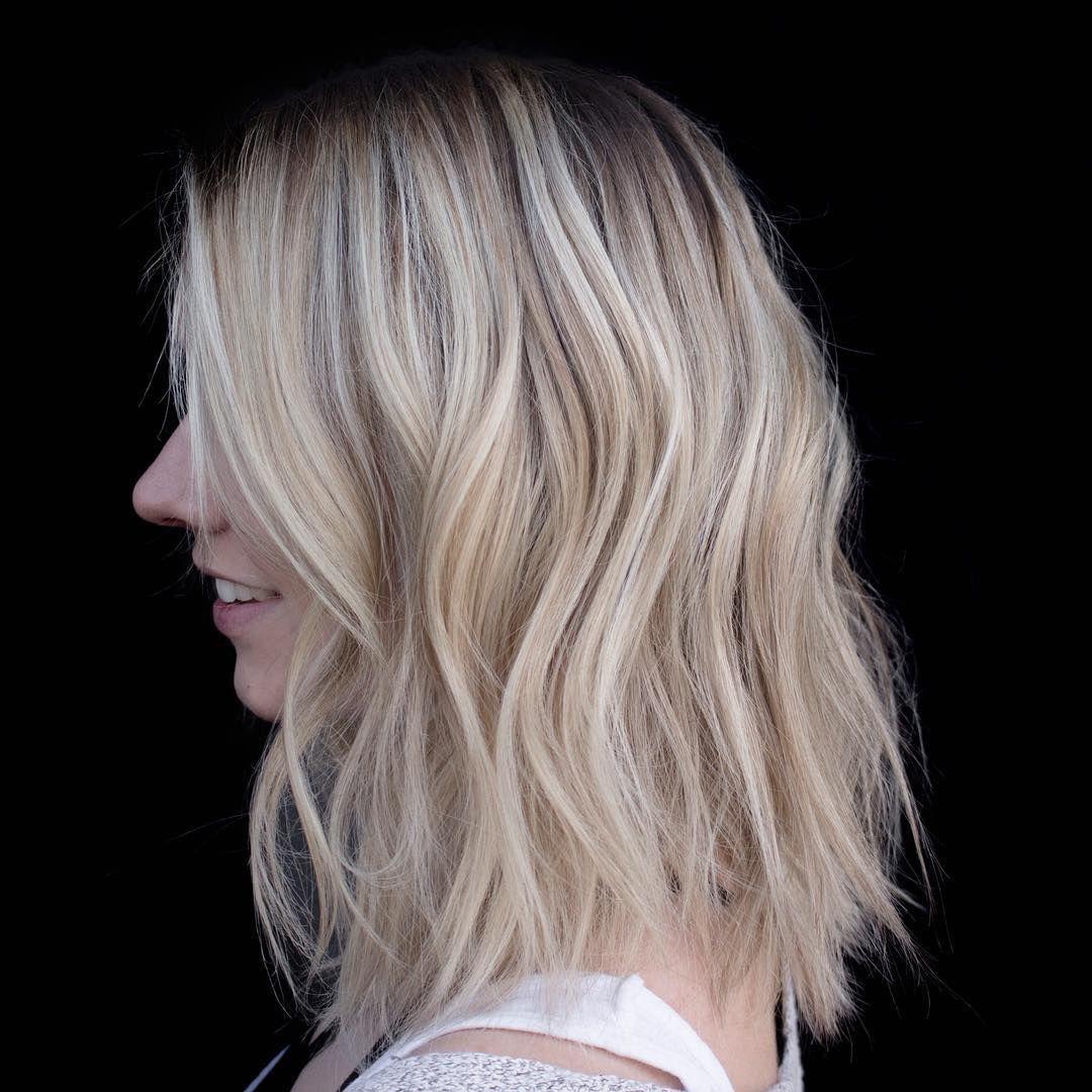 P  O  P  U  L  A  T  I  O  N™   HAIR   NORA  #sfsalon #sfstylists #sfhairsalon #sfbalayage #balayage #populationsalon  #sfliving #bestofsf  #sfblogger  #love #follow #babylights #naturalhighlights  #hairinspiration #like #instagood #sfhaircolor  #americanbalayage #hairtrends