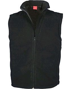 Battery Heated Clothing Heated Coats Clothes Cozywinters >> Warmgear Battery Heated Fleece Vest Cozywinters Battery Heated