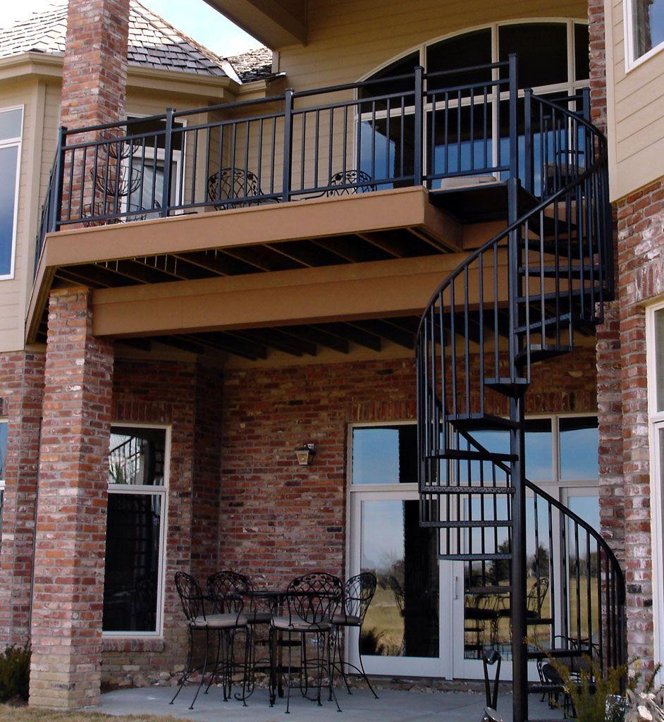 Best Spiral Staircase Spiral Staircase Staircase Design 640 x 480