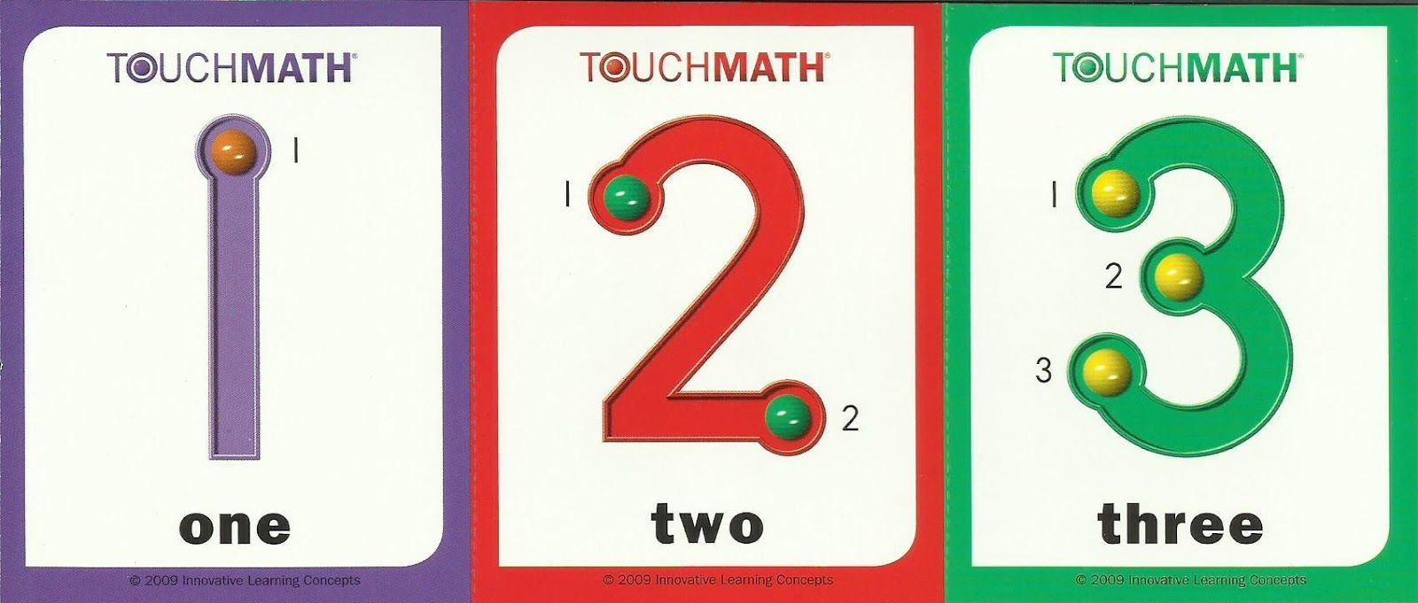 Touch Math Worksheets Printable Touch Math Touch Math Worksheets Math Addition Worksheets [ 681 x 1600 Pixel ]