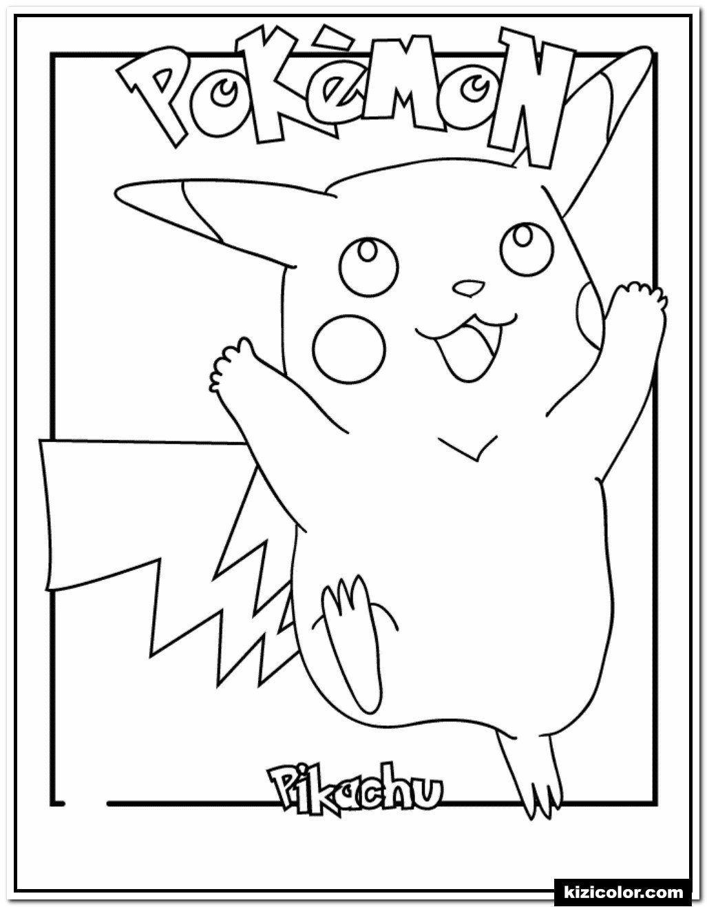 Coloring Pages For Kids Pokemon Dÿz Pokemon Pikachu Kizi Free 2020 Printable Coloring Pages Pokemon Coloring Pages Pokemon Coloring Coloring Pages