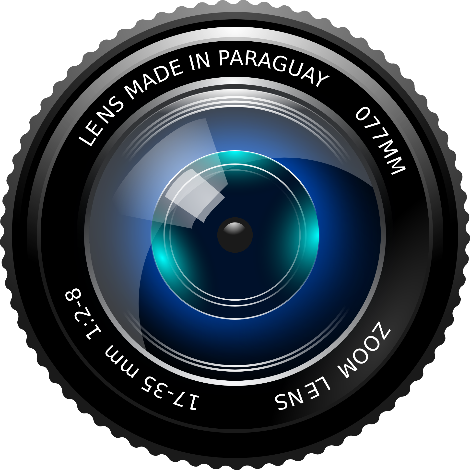Camera Png Effect Photography Logo Png Hd