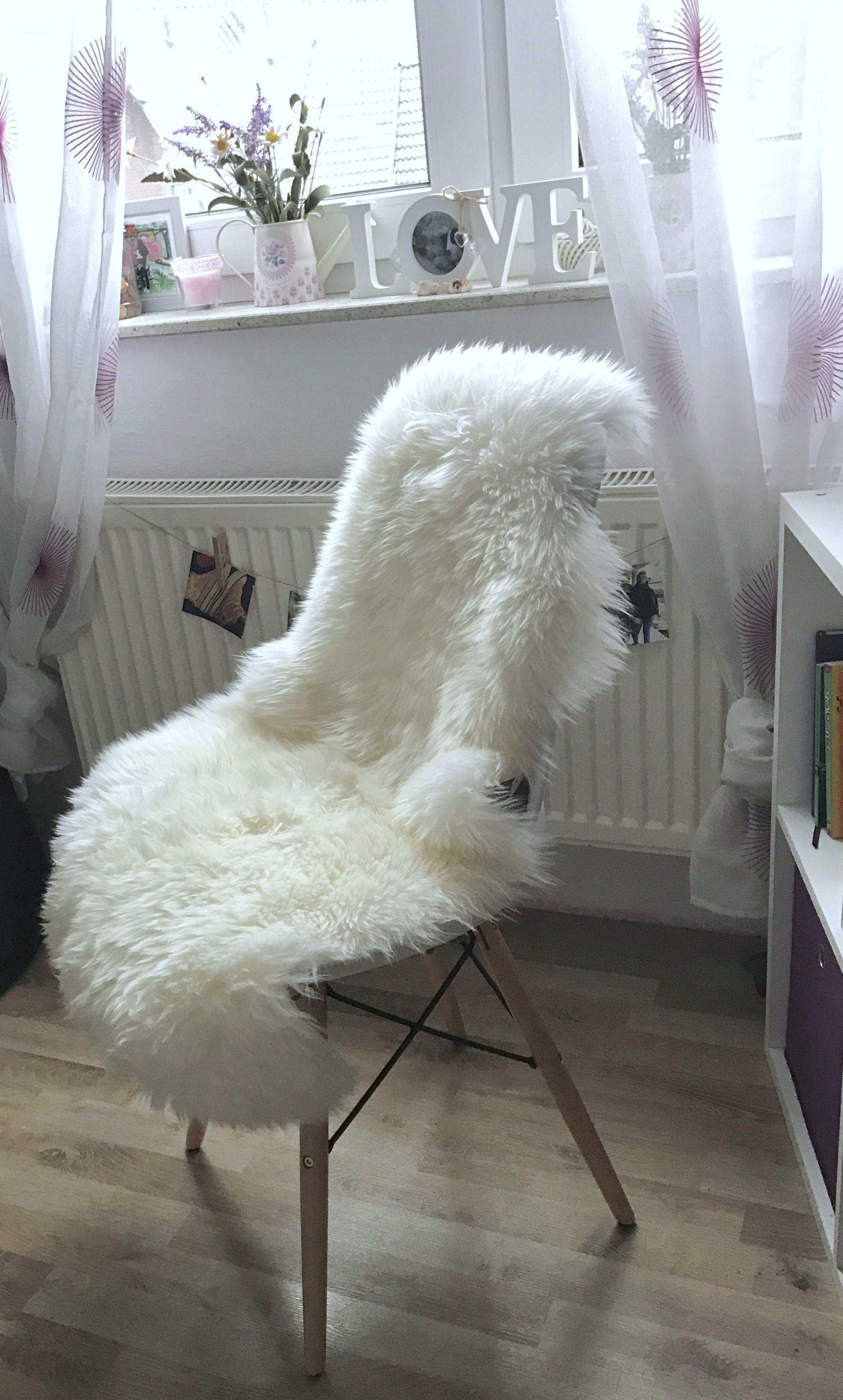 Fell Für Stuhl stuhl fell zimmer zimmer