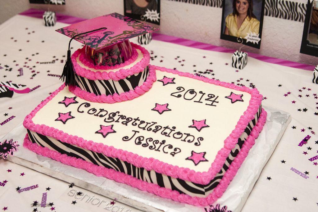 Walmart Bakery Sugar Free Cake