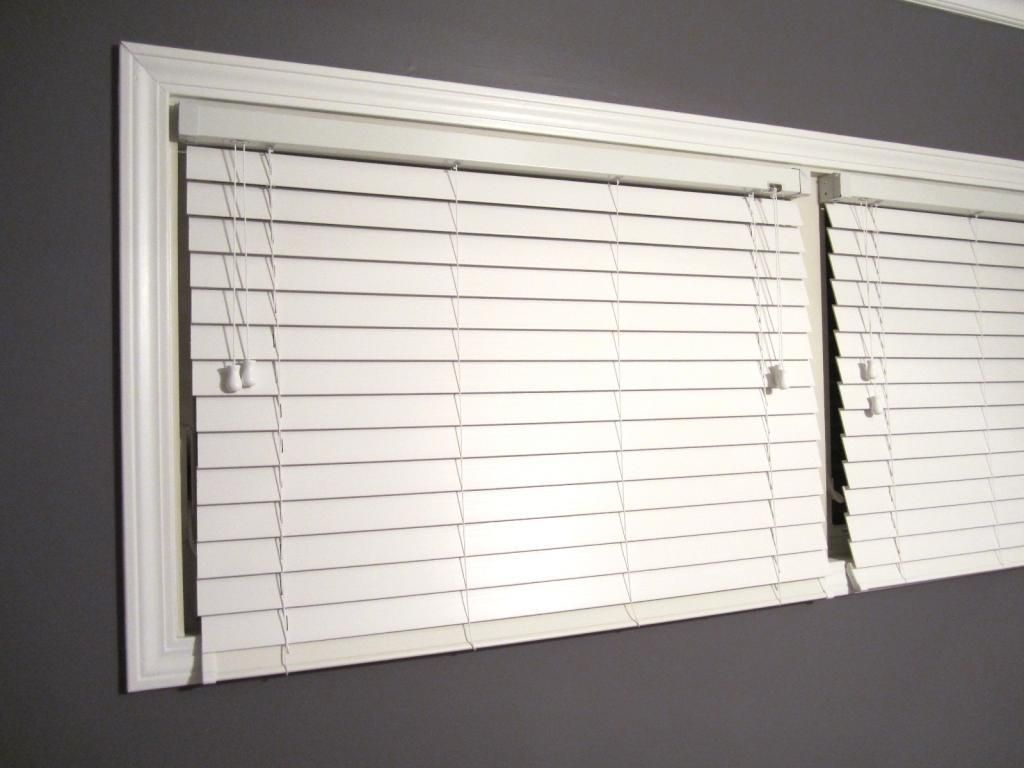 Home Staging In Bloomington Illinois Blinds for windows