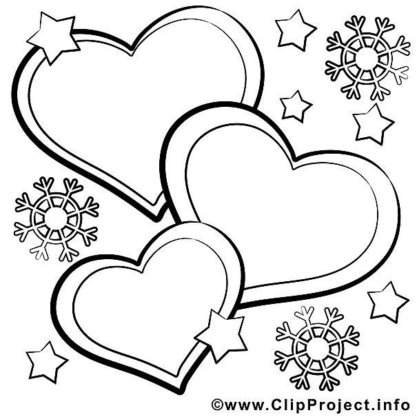 Ausmalbilder zum Valentinstag | coloring 2 | Pinterest | Zum ...