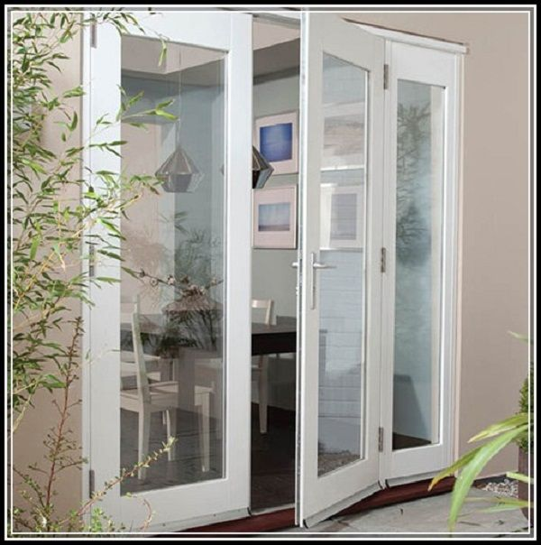 Jeld Wen Doors Parts Door Designs Plans Door Design Patio Doors Jeld Wen Doors