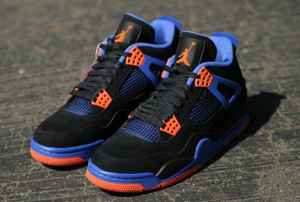 competitive price b40a5 0fe89 Cavs 4s | Sneaker to pick up | Air jordans, Sneakers, Jordan 4