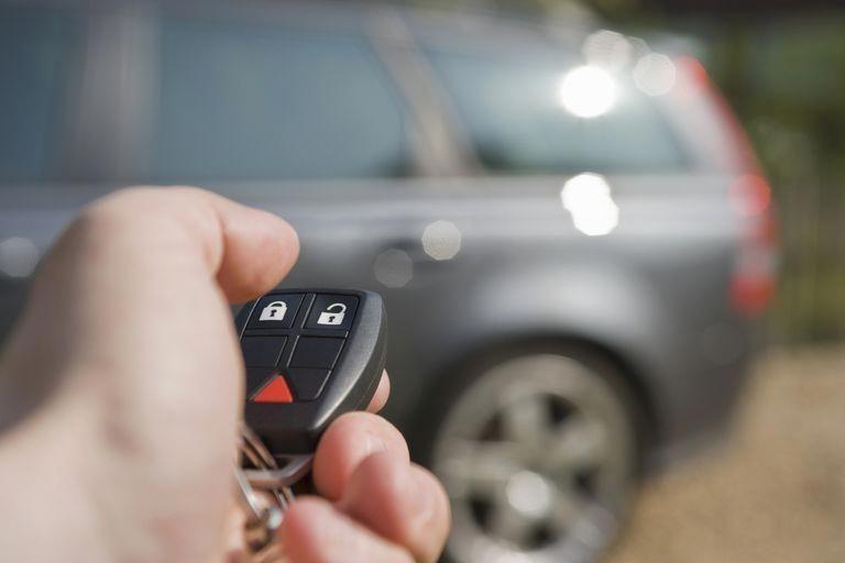 Car Key Fob Not Working Car Key Fob Car Fix Car Buying Tips
