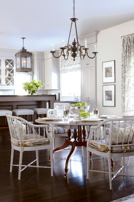 Sarah Richardsonu0027s Kitchen Design Tips Part 38