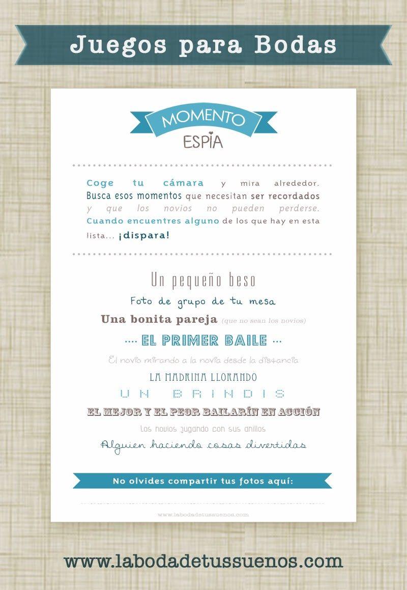 Juegos Al BodasIdeas Alternativas Para Baile Nupcial sQrCxhdt