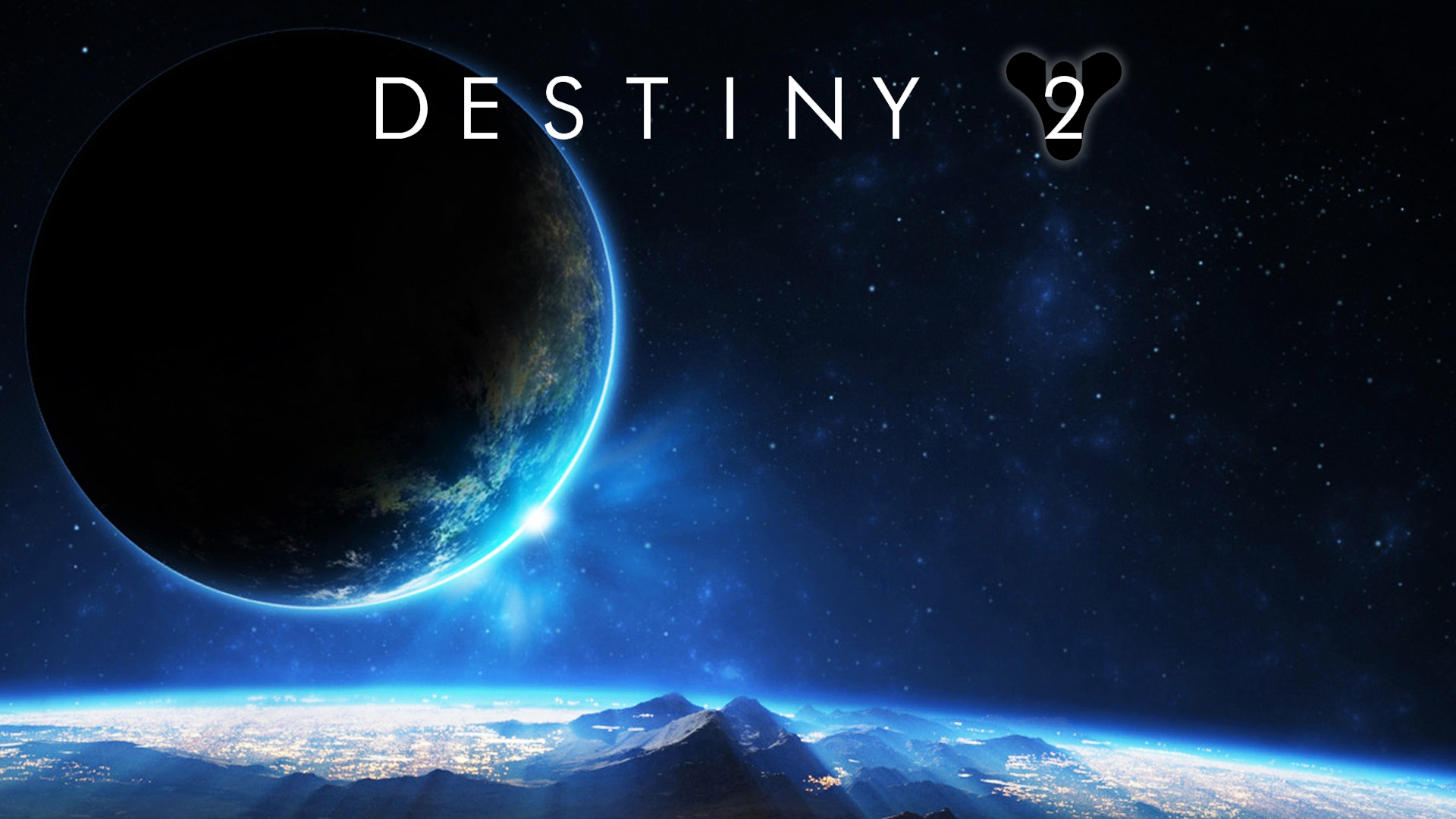 12 Awesome Destiny 2 Iphone Wallpaper HD in 2020 Destiny