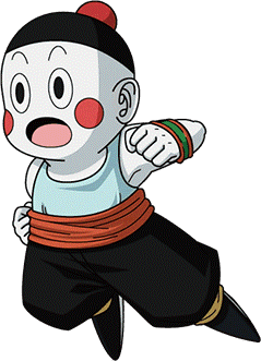 Pin By Christopher On Dragon Ball In 2021 Dragon Ball Super Dragon Ball Dragon Ball Super Art