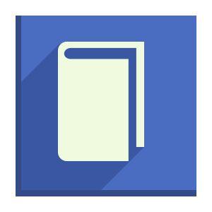 Icecream Ebook Reader Pro Ice Cream Patches Android Icons