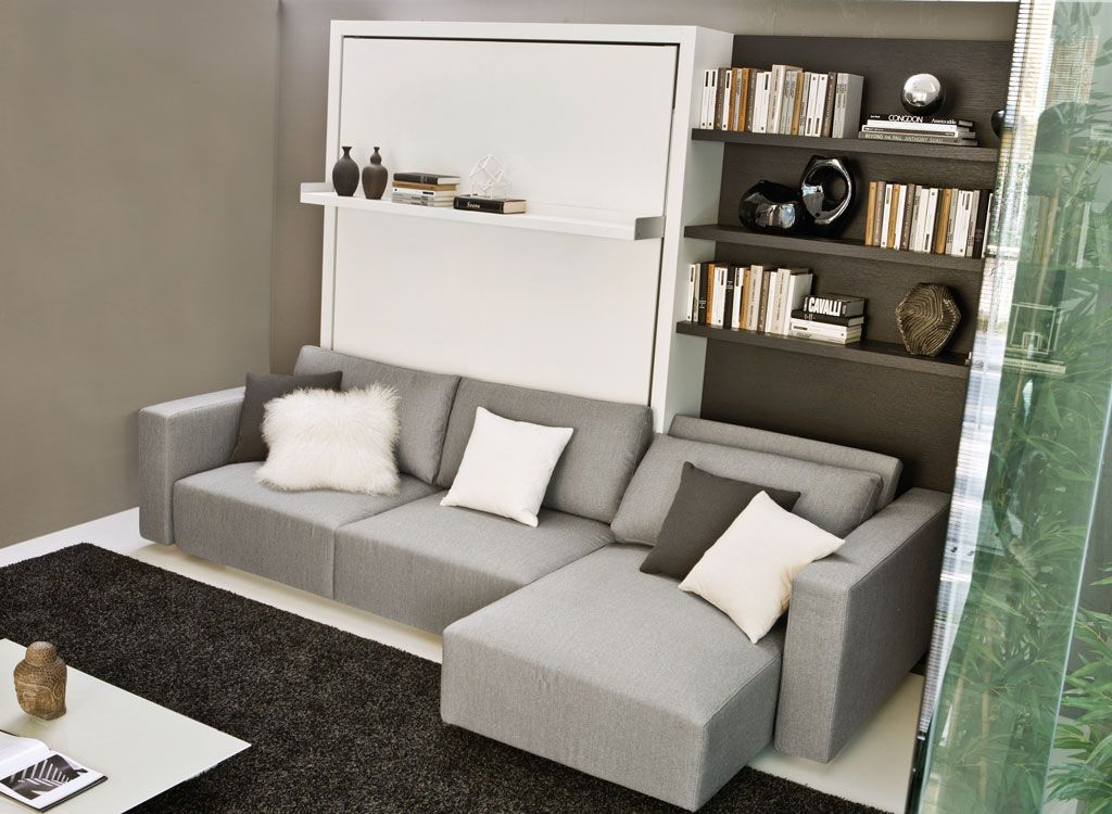 Swing Resource Furniture Wall Beds Murphy Beds Modern Murphy Beds Murphy Bed Ikea Murphy Bed