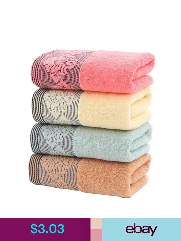 Bath Towels Washcloths Home Garden Gym Towel Bath Towels Towel