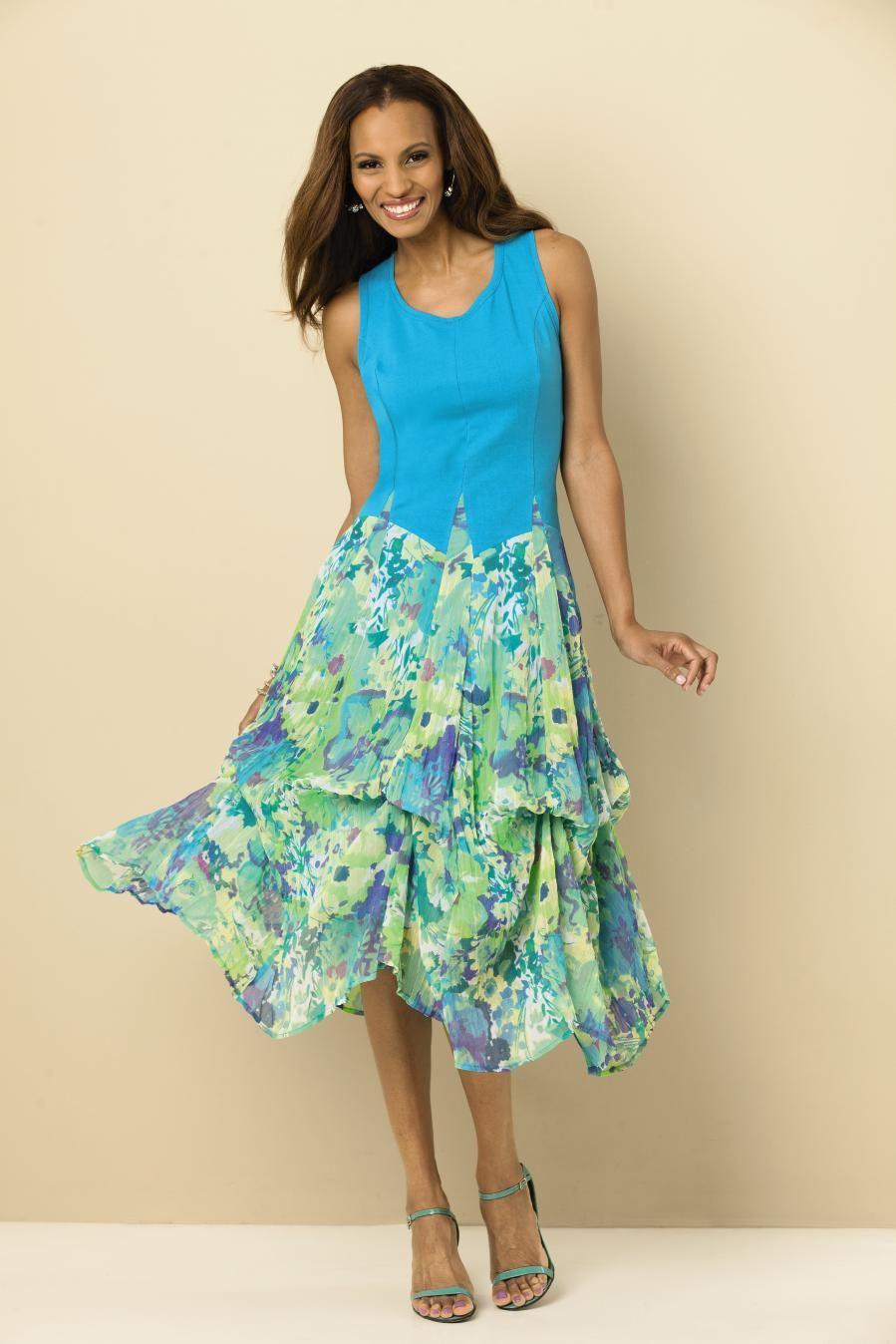 650817d837af Stein Mart Gowns