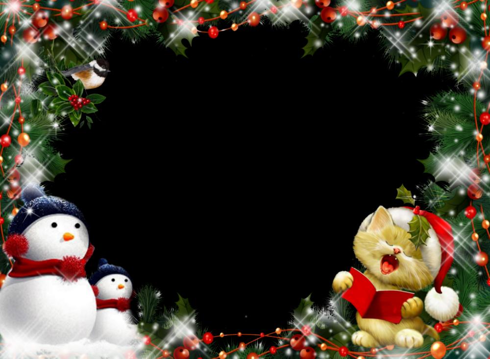 Cuadros de navidad buscar con google navidad for Cuadros de navidad