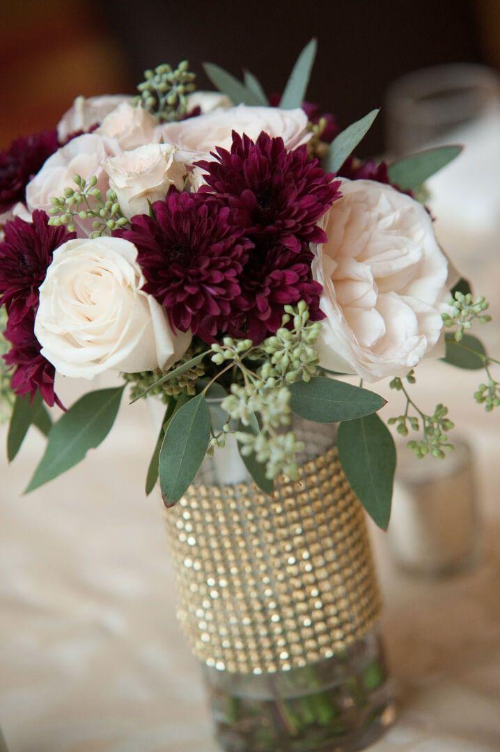 Hyatt Regency Wedding Venue And Limelight Photography San Antonio To Remember