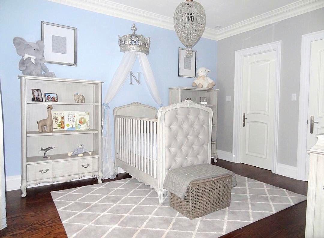 home decor furniture pittsburgh