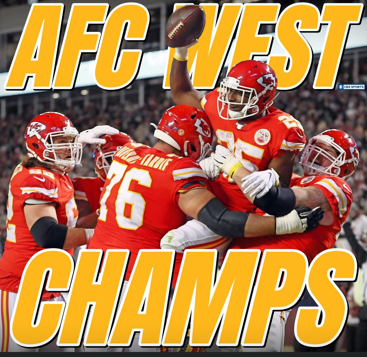 Pin By Kimberly Smith On Kansas Chiefs In 2020 Kansas City Chiefs Kansas City Chiefs Football Kansas Chiefs