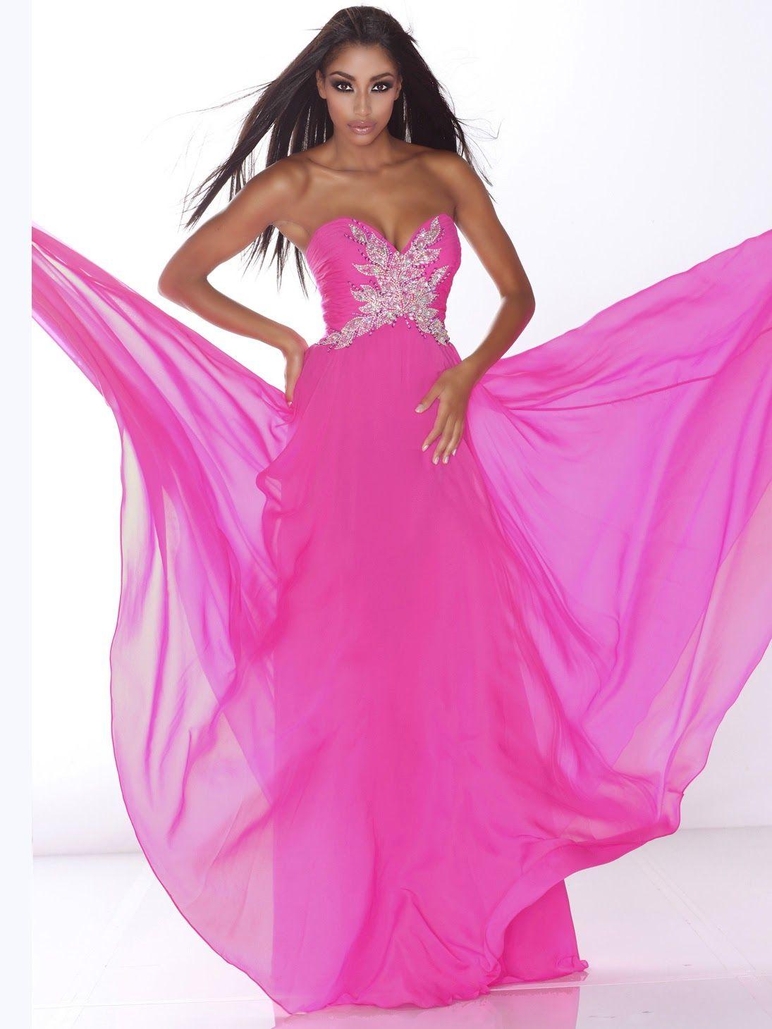 Perfecto Tiendas De Vestidos De Novia Richmond Va Elaboración ...