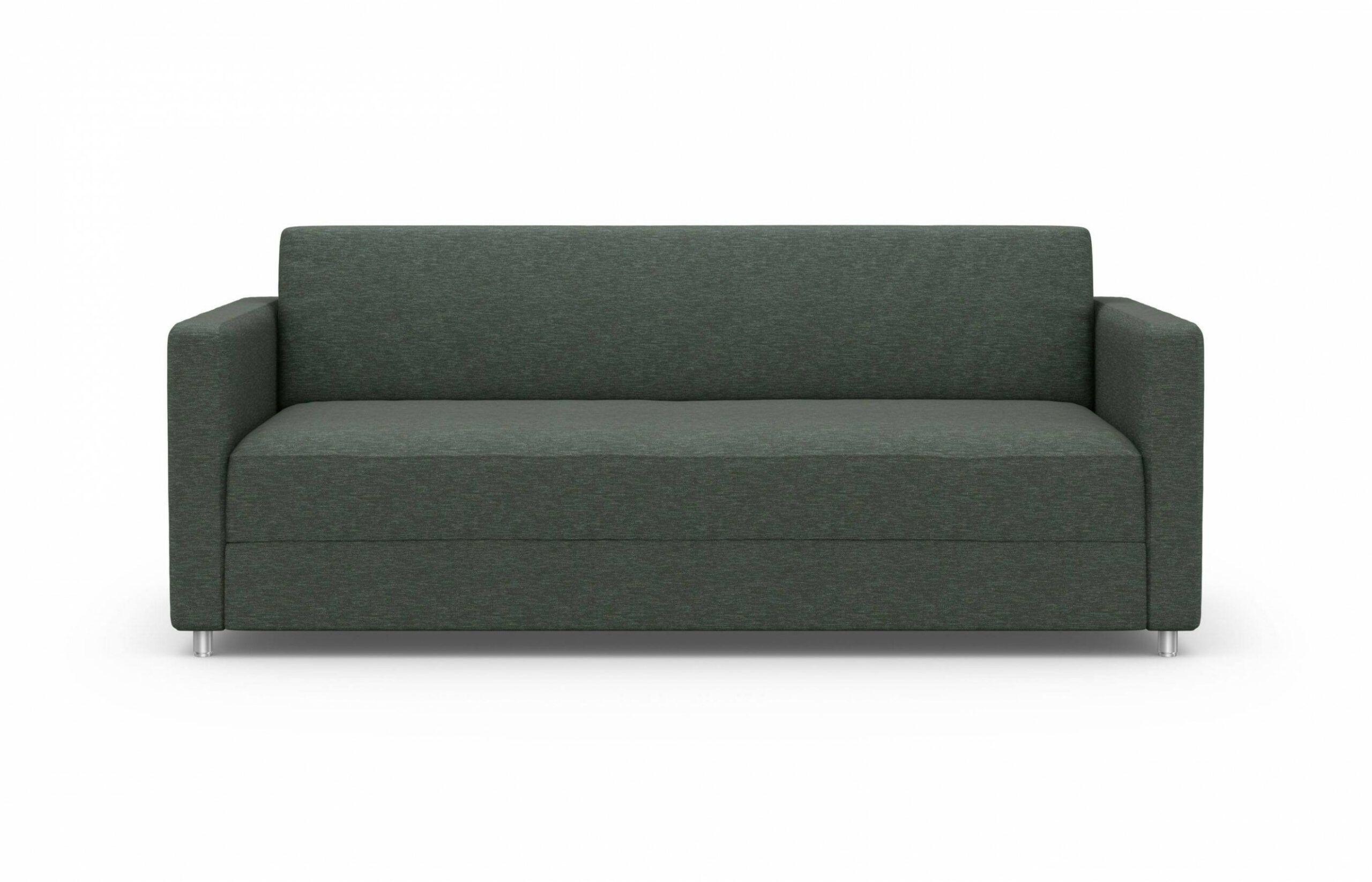 Muji Wooden Sofa Bed Wooden Sofa Sofa Bed Muji Bed