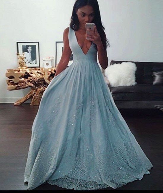 be824f550838 Collection  prom dresses