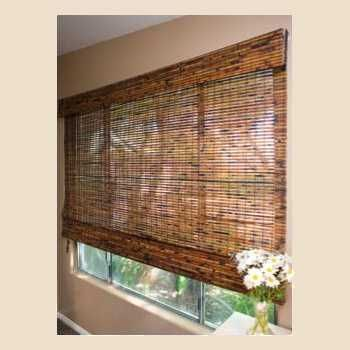 Platinum I Collection Woven Wood Blinds Bamboo Shades Bamboo Blinds Discount Bamboo Roman Shades Woven Wood Blind Woven Wood Shades Wood Shades