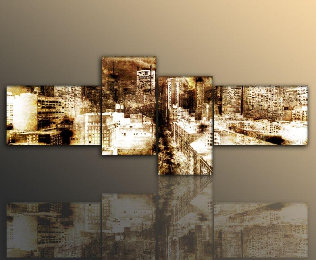 Moderne Wandbilder Wohnzimmer Wohnzimmer Wandbilder Modern And