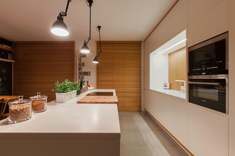 Kitchens Design KitchenKitchen IdeasInterior Pin
