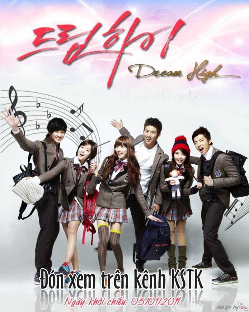 Dream High Korean Drama Quotes Dream High Korean Drama Quotes Korean Drama