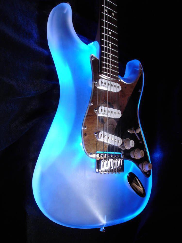 Fabulous fender guitars  #fenderguitars #fenderguitars