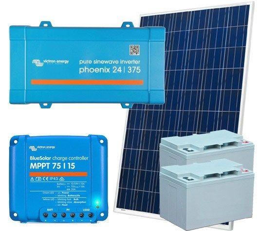 1 2kw Solar Panel Kit Latest Specials Solar Panel Kits Solar Panels Solar