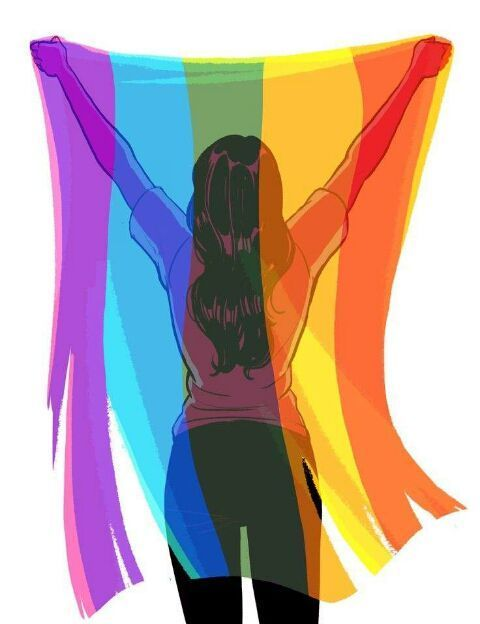 Le Manuel Presque Parfait des LGBT ~Tome 2~  - Compilation images LGBT #conceptcars