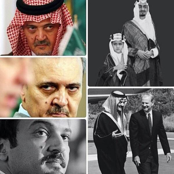 سعود الفيصل Handsome Men King Faisal Royal Family