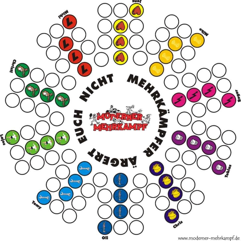 brettspiel.jpg (1000×1000) | Vorlagen | Pinterest | Spiele puzzle ...