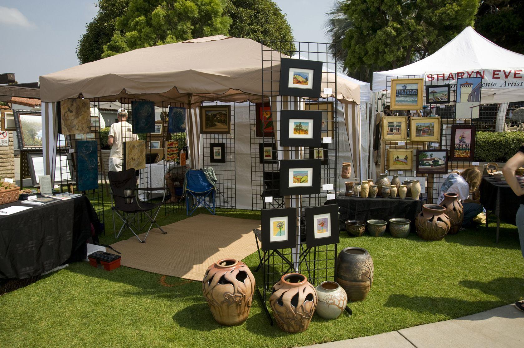 Arts And Crafts Fairs In Georgia
