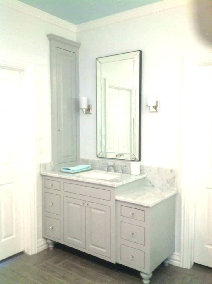 Pivot Bathroom Mirror Pottery Barn
