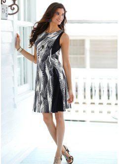 629cfe6c94 Vestido de malha (embalagem c 2 unidades)