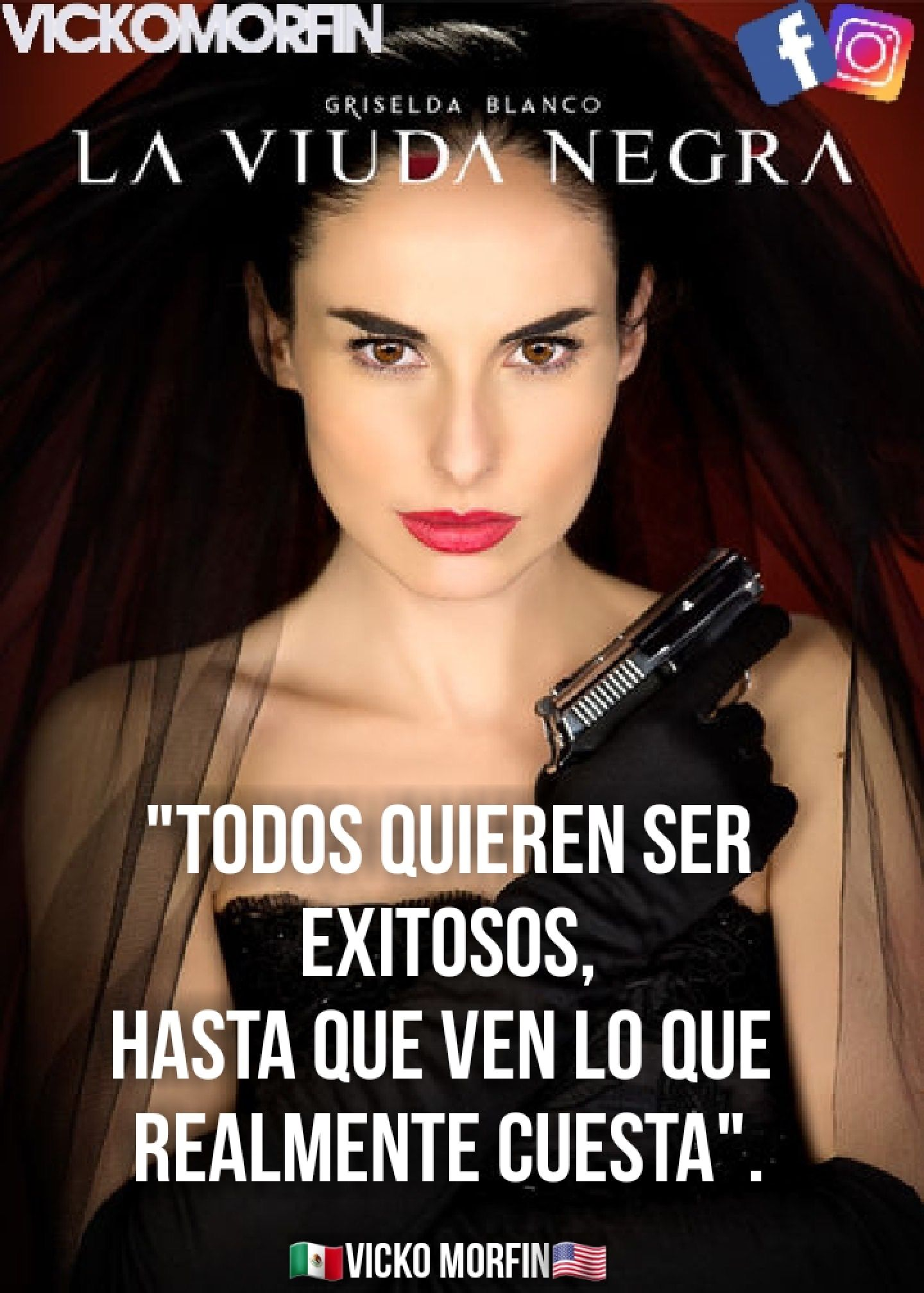 Pin By Frases Y Mas On Frases De La Vida Movie Posters