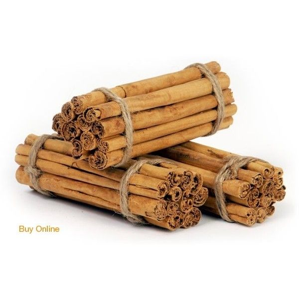 Mexikanischen Zimtstangen Liked On Polyvore Ceylon Cinnamon Sticks Cinnamon Sticks Ceylon Cinnamon