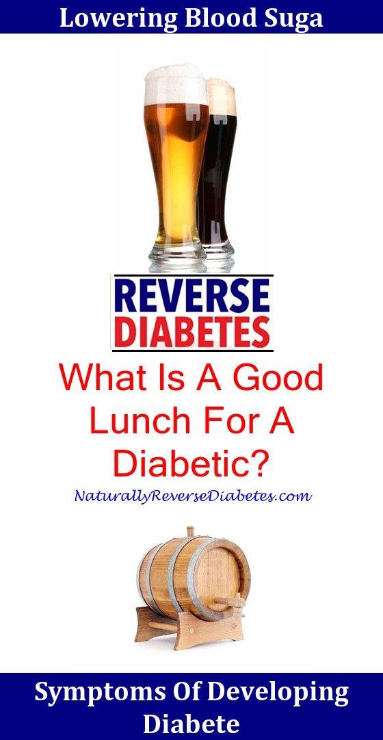 Type 1 diabetes vaccine diabetes diabetic dinner recipes and type 1 diabetes vaccine diabetes diabetic dinner recipes and blood sugar level chart forumfinder Gallery