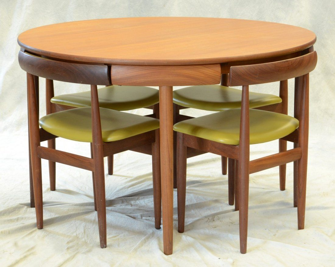 Pin By Loi Inn On Jia Ping Compact Dining Table Dining Table