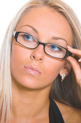 bien choisir ses lunettes le nez court formes de lunettes formes de visages pinterest. Black Bedroom Furniture Sets. Home Design Ideas