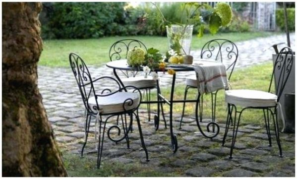 Le Bon Coin Salon De Jardin Fer Forge Grand Le Bon Coin Table Et