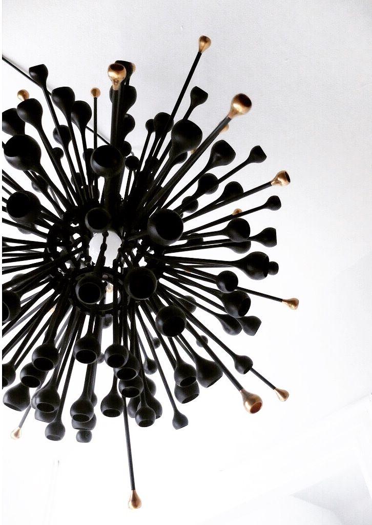 ◊1 Tip & Mit Ikea Hack:Retro Lampe