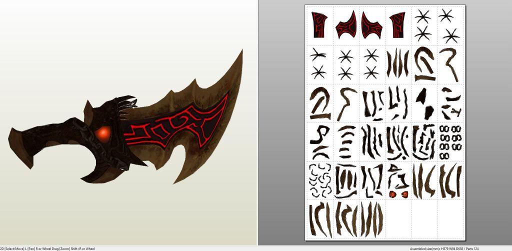 God Of War Blades Of Athena With Images God Of War Athena War