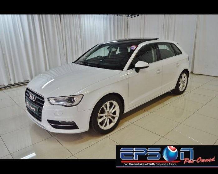 Showroom Of Quality Used Cars For Sale In Nigel Gauteng Epson Pre Owned